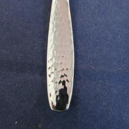 Reed & Barton Stainless PALMER Flatware / Silverware NEW - Y