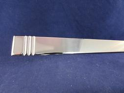 Lenox TIN CAN ALLEY 18/10 Stainless Flatware - Silverware -